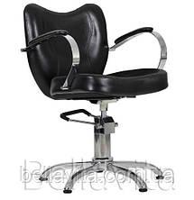 Перукарське крісло Retro, фото 3