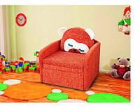 Детский диван-кровать Балу