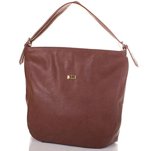 Привлекательная женская сумка из качественного кожезаменителя ETERNO (ЭТЕРНО), ETMS35238-10