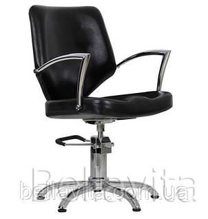 Перукарське крісло Economic, фото 2