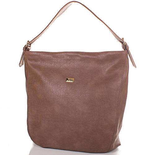 Привлекательная женская сумка из качественного кожезаменителя ETERNO (ЭТЕРНО), ETMS35238-12