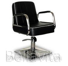 Парикмахерское кресло Cuba