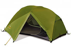 Палатка PINGUIN AERO 2 - 2х местная
