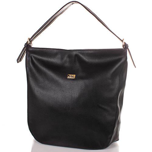 Привлекательная женская сумка из качественного кожезаменителя ETERNO (ЭТЕРНО), ETMS35238-2