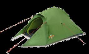 Палатка PINGUIN ARRIS - 2х местная