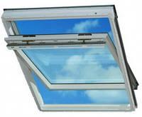 Мансардное окно VELUX GGU 0073, 78х140 cм (М 08)
