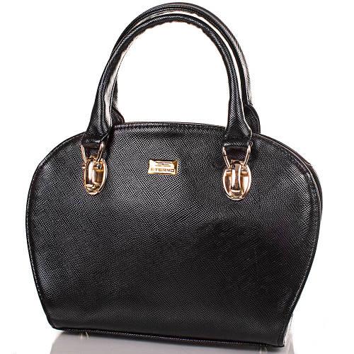 Привлекательная женская сумка из качественного кожезаменителя ETERNO (ЭТЕРНО), ETMS35151-2