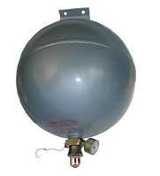 """МГП """"Импульс-20"""" (25-22,5-18), крепление - потолок или стенка"""