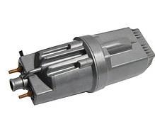 Насос вибрационный Водолей «VODOLEY» 2кл БВ-0.14-63-У5, фото 2