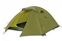 Палатка PINGUIN  BORA 3 - 3-4х местная