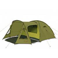 Палатка PINGUIN CAMPUS 3 Dural - 3х местная
