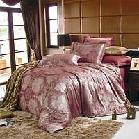 Valtery постельное белье жаккард jc-18