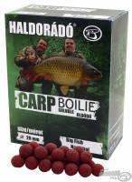 Бойлы Haldorado Soluble 20 мм (0,8 кг)  пылящие  Большая рыба