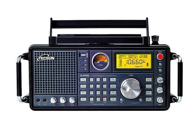 Радио товары из китая почтой
