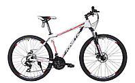"""Горный велосипед Kinetic Storm 27,5"""""""