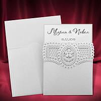 Пригласительные на свадьбу, свадебные приглашения