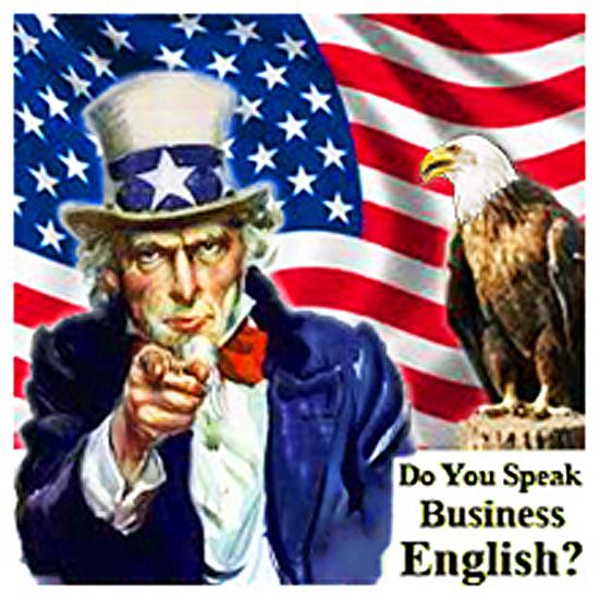 Английский деловой язык – курсы профессионального обучения