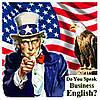 Английский деловой язык – профессиональные курсы обучения