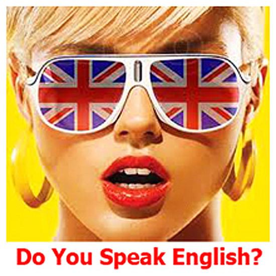 Английский язык с нуля до свободного владения – курсы интенсивного обучения