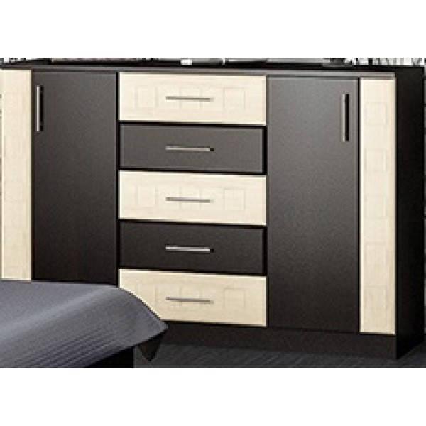 купить комод софия венге мебель сервис продажа цена в киеве