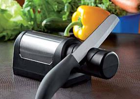 Точила для ножів