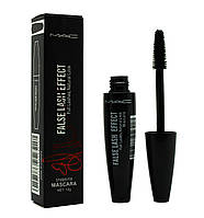Тушь MAC False Lash
