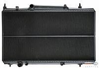 Радиатор Peugeot 806 Fiat Ulysse Citroen C8 2.0 16V 2.0HDI 2.0JTD 1330H8