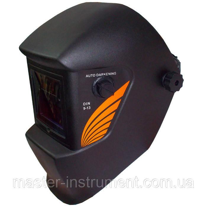 Сварочная маска Днипро-М WH-350AD