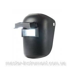 Сварочная маска Днипро-М WH-110S