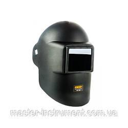 Сварочная маска Днипро-М WH-110В