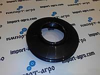 Пыльник вариатора D28380031 Massey Ferguson
