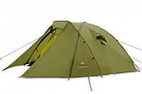 Палатка PINGUIN EXСEL