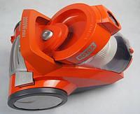 Пылесос Rotex  RVС20-E