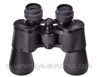 Бінокль 12x50 - BSA Фірмовий