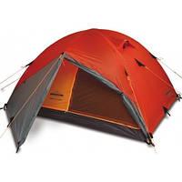 Палатка PINGUIN GEMINI 150 EXTREME orange
