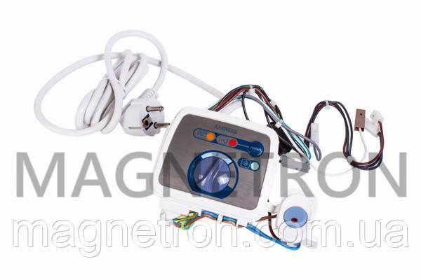 Модуль управления с сетевым шнуром для утюгов Tefal CS-00098597 (CS-00111185), фото 2