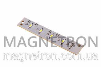 Лампа LED внутреннего освещения для холодильников Samsung SMW25 DA41-00675J