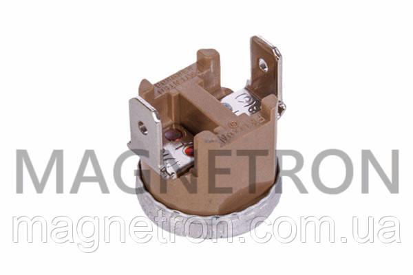 Терморегулятор (термостат) для парогенератора DeLonghi 1NT02L-5072 6A 5228105000