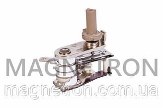 Терморегулятор (термостат) для утюга DeLonghi 141301309EFG 5228104800