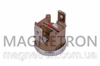 Терморегулятор для парогенератора DeLonghi 1TN02L-5077 L180-215 1420 AB 5228105100