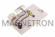 Модуль ледогенератора для холодильников Liebherr EWB_08-1 6114371