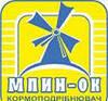 Кормоизмельчитель МЛИН-ОК МЛИН-2, фото 4