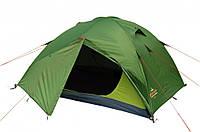 Палатка PINGUIN GEMINI 210
