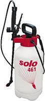 Solo 461 Опрыскиватель, 5 литров