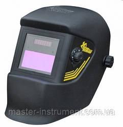 Маска сварщика Кентавр СМ-101