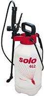 Solo 462 Опрыскиватель, 7.5 литров