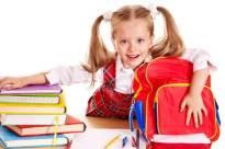 Горячая пора подготовки к школе! Школьные рюкзаки Dolly и Kite