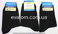 Шкарпетки чоловічі, фото 1