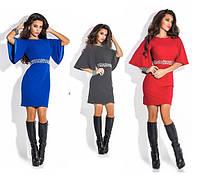 Сукня Камні різні кольори