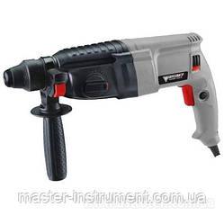 Перфоратор Forte RH 26-92 C